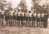 Футбольный клуб «Дунай»
